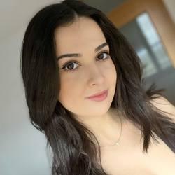 Lisa Obrevko